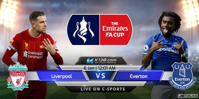 K138 Liverpool vs Everton.jpg