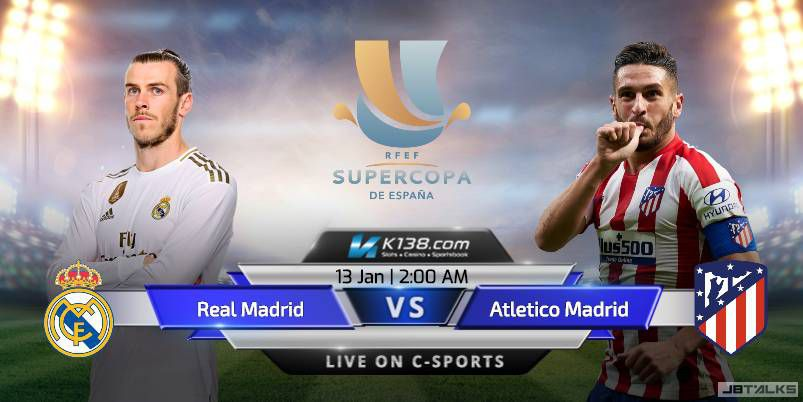 K138 Real Madrid vs Atletico de Madrid.jpg